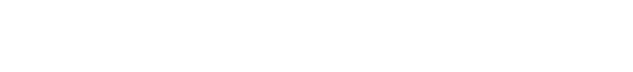 Spokane Falls Community College Logo - Header