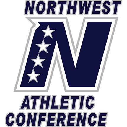 logo of Northwest Athletic Conference